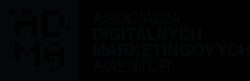 association of agencies